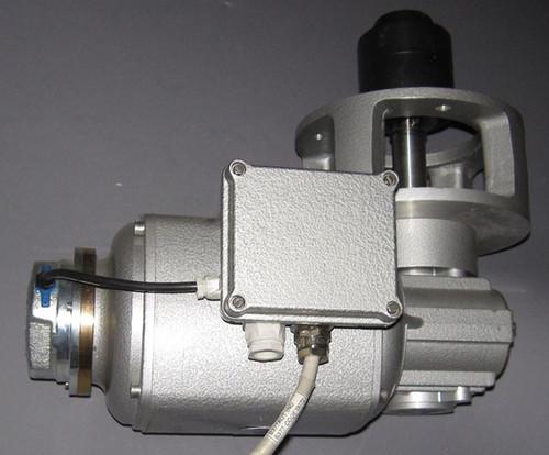 4C100V15TSES (R. Vassal) - Used