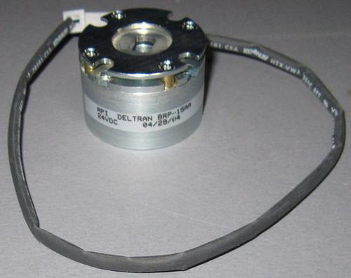 BRP-15AA / 300-003-950 - Brake (Deltran)