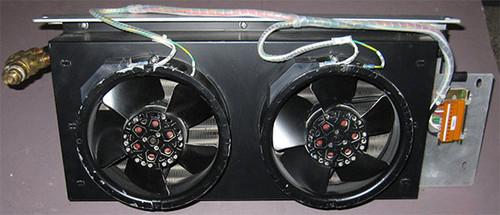 TFA7037G1 / 4507955 - Heat Exchanger (Lytron) - Used