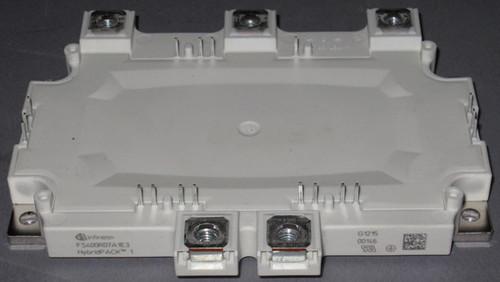 FS400R07A1E3 - 650V 400A IGBT 6-in-1 (Infineon)
