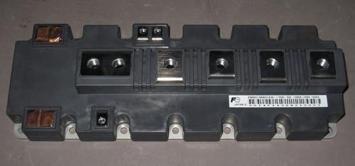 2MBI1000VXB-170E-50 - 1700V 1000A Dual IGBT (Fuji)