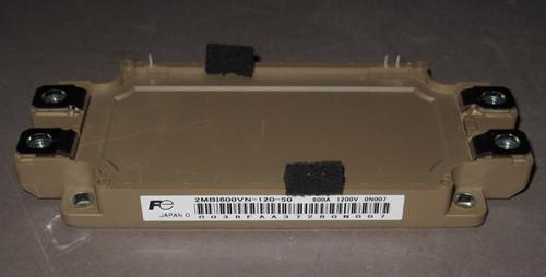 2MBI600VN-120-50 - 1200V 600A Dual IGBT (Fuji)