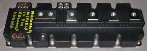 FF1400R17IP4 - 1700V 1400A Dual IGBT (Infineon)  - New/RFE