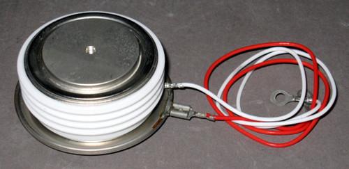 C398P - SCR (Powerex)