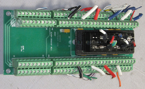 8502197 - Circuit Board (Siemens) - Used