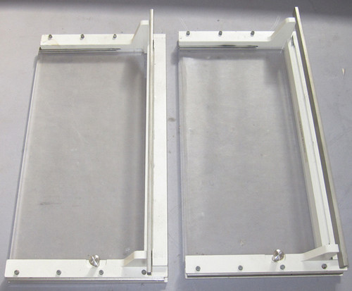 4506718, Set of Two (Siemens) - Used