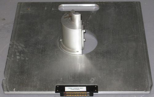 475475 - Front Pointer MLC (Aktina) - Used