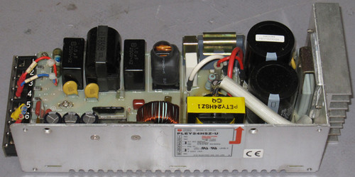 PLEY24HSZ-U - Power Source (ETA Electric) - Used