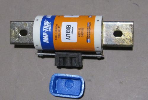 AJT150EI - 600V 150A Fuse (Ferraz Shawmut) - Same as AJT150 with indicator