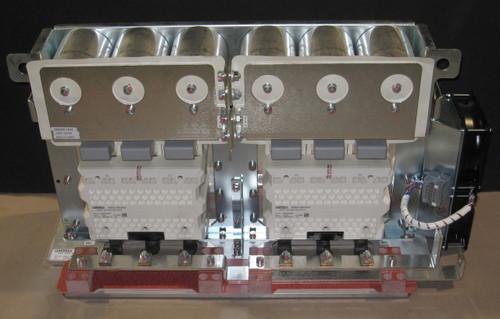 30651474 - SKiiP1814GB12E4-3DUL - SKS300FB1CI-2-85v12 - 1200V 1800A Inverter Power Assembly, Quad/H-Bridge (Semikron)