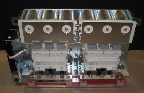30651471 - SKiiP1814GB12E4-3DUL - SKS300FB1CI-2-85v12 - 1200V 1800A Inverter Power Assembly, Quad/H-Bridge (Semikron)