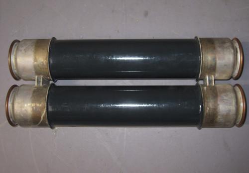 9F62FCB350 - 5500V 350E Fuse (Ferraz Shawmut)