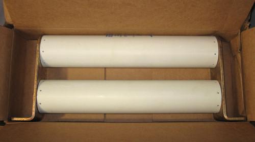 A055B2DAR0-450E - 5500V 450E Fuse (Ferraz Shawmut)
