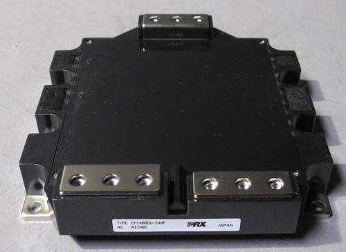 CM1400DU-24NF - 1200V 1400A IGBT (Powerex)