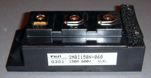 2MBI150N-060 (Fuji)