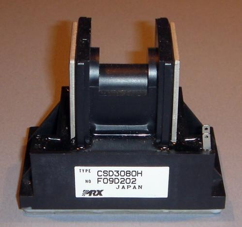 CSD3080H - SCR (Powerex)