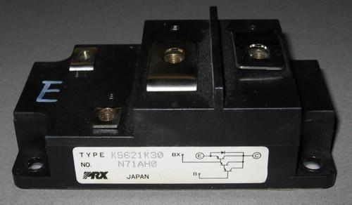 KS621K30 - Transistor (Powerex) - Used