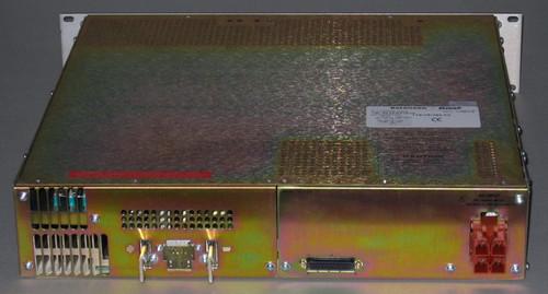 DCS50-40M16 - 50V 38A programmable power supply (Sorensen)  - New/RFE