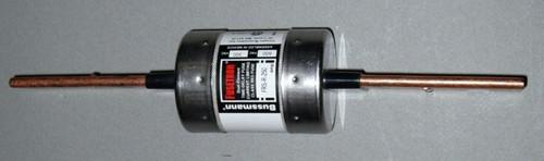 FRS-R-250 - Fuse (Cooper Bussmann)