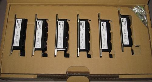 CM400DU-12F - IGBT 2-pack, 600V 400A (Powerex)