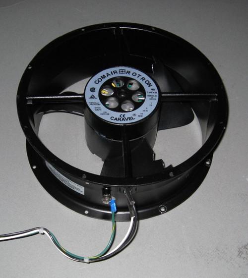 CLE2T2 - Fan (Comair Rotron)