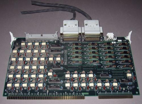 PX52-11834-C - YWA3150*A - Servo Drive - (Toshiba) - Used