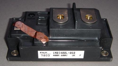 1MBI400L-060 - 600V 400A IGBT (Fuji)