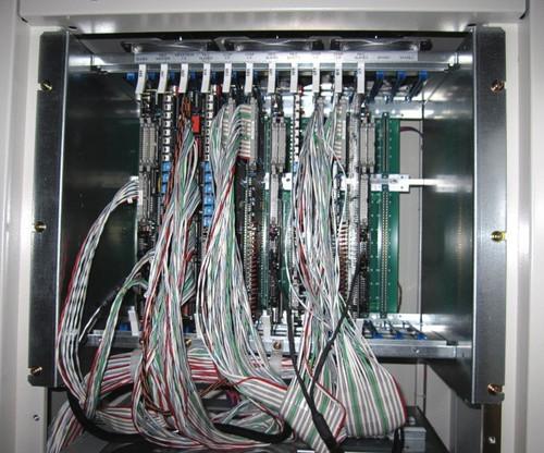 MLC-20A-SIC - MLC Control Unit (Siemens)