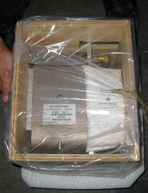 MG6205 - 8499881 - Electromagnet (E2V Technologies)