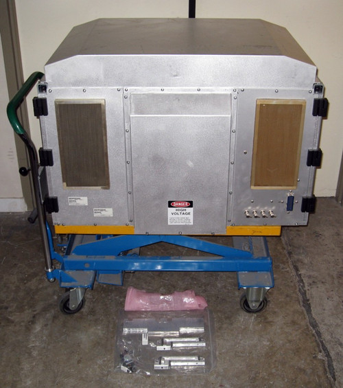 05851477 - Modulator Assembly (Siemens)