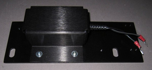DBL-1 - laser power supply (Diacor)