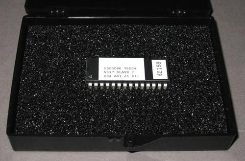 5503086-B - PROM chip (Siemens)