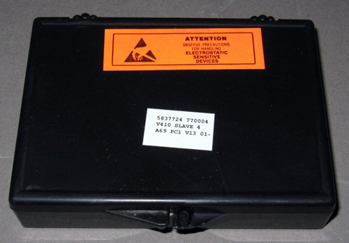 5837724 - PROM chip (Siemens)