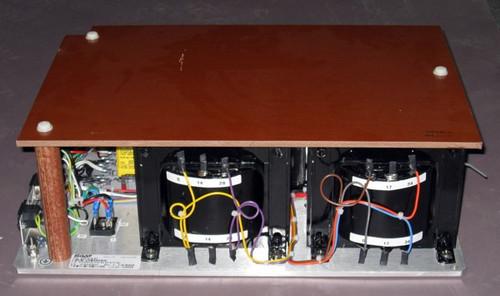 5361816-01 (Elgar), 54 93 973 E (Siemens) Power Supply
