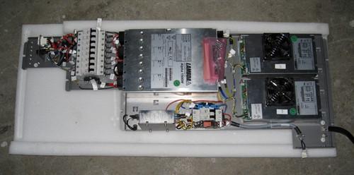 H07019 - Power supply assembly - Alpha 1500W - Sirius F250 (Lambda)