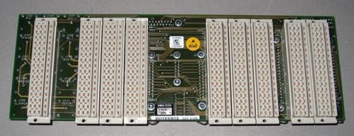 07362986 Rev 01 - PCB ASSY I/O Motherboard S34 Artiste (Siemens)