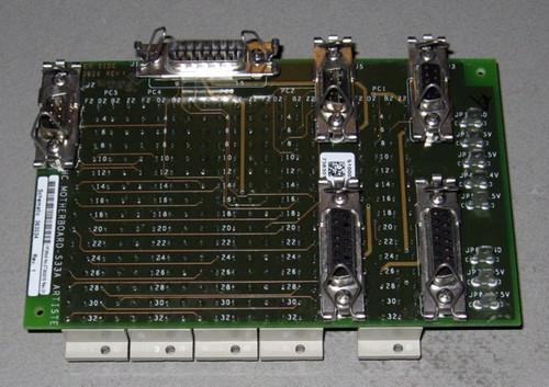 07363018 Rev 01 - HC Motherboard S33A Artiste (Siemens)
