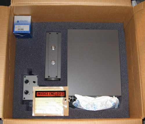 ER-2252A3 - BEAMVIEW 5300 Series Television Camera System (Cohu)