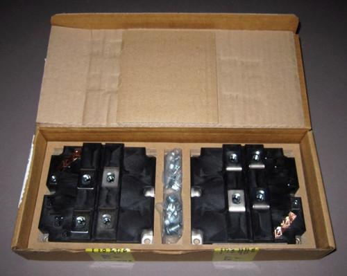 FD600R17KF6C_B2 - 1700V 600A IGBT / diode chopper module (Infineon/Eupec)