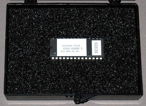 4510348 B - PROM chip (Siemens)