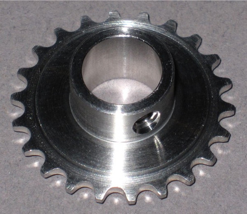 5621313 B - Gear (Siemens)