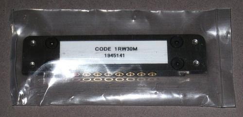 1945141 - CODE 1RW30M (Siemens)