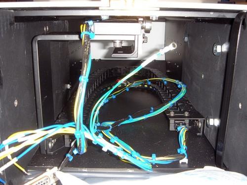 04510389 Rev K BeamView Imaging System (Siemens)