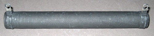 Power Resistor, 39 Ohm, 100 Watt, +/- 5%, non-inductive - NHL-100-06Z (Vishay/Dale)