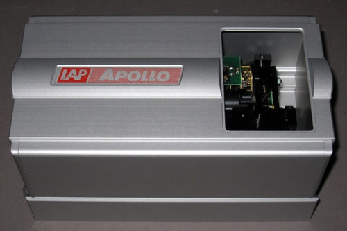 ApolloPC-1 Laser for Patient Positioning / Alignment (Lap)