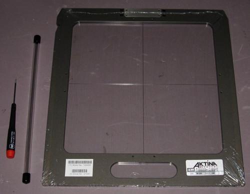 54-225 (Aktina) - 7354066 (Siemens) -  XRETIC Crosshair Reticule