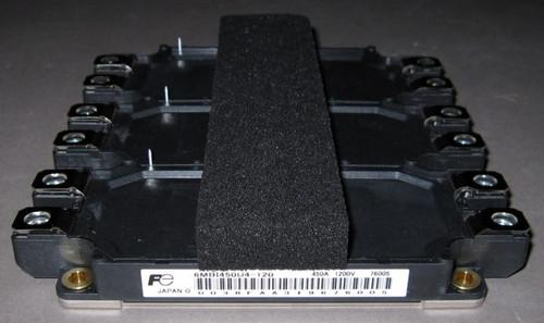 6MBI450U4-120 - IGBT (Fuji)