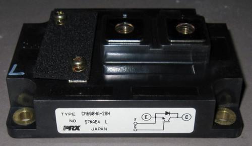 CM600HA-28H - IGBT (Powerex)