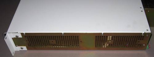 XFR60-46 - 60VDC 46A Programmable Power Supply (Xantrex) - Used
