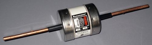 FRS-R-600 - Fuse - 300A 600VAC/300VDC (Bussman)